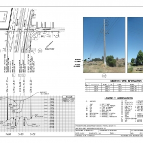 O:\SCE10058\SURVEY\dwg\2011- 800169381 2ND STREET AS-BUILT PROFILE OVER I-15 Layout1 (1)